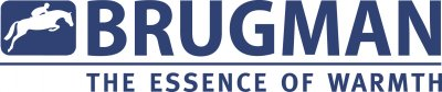 Logo_Brugman