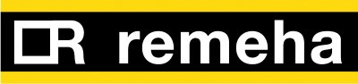 Logo_Remeha