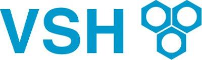 Logo_VSH
