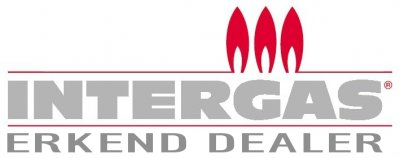 intergas_erkend_dealer