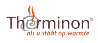 therminon-logo