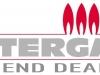 intergas_erkend_dealer