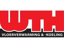 wth-logo