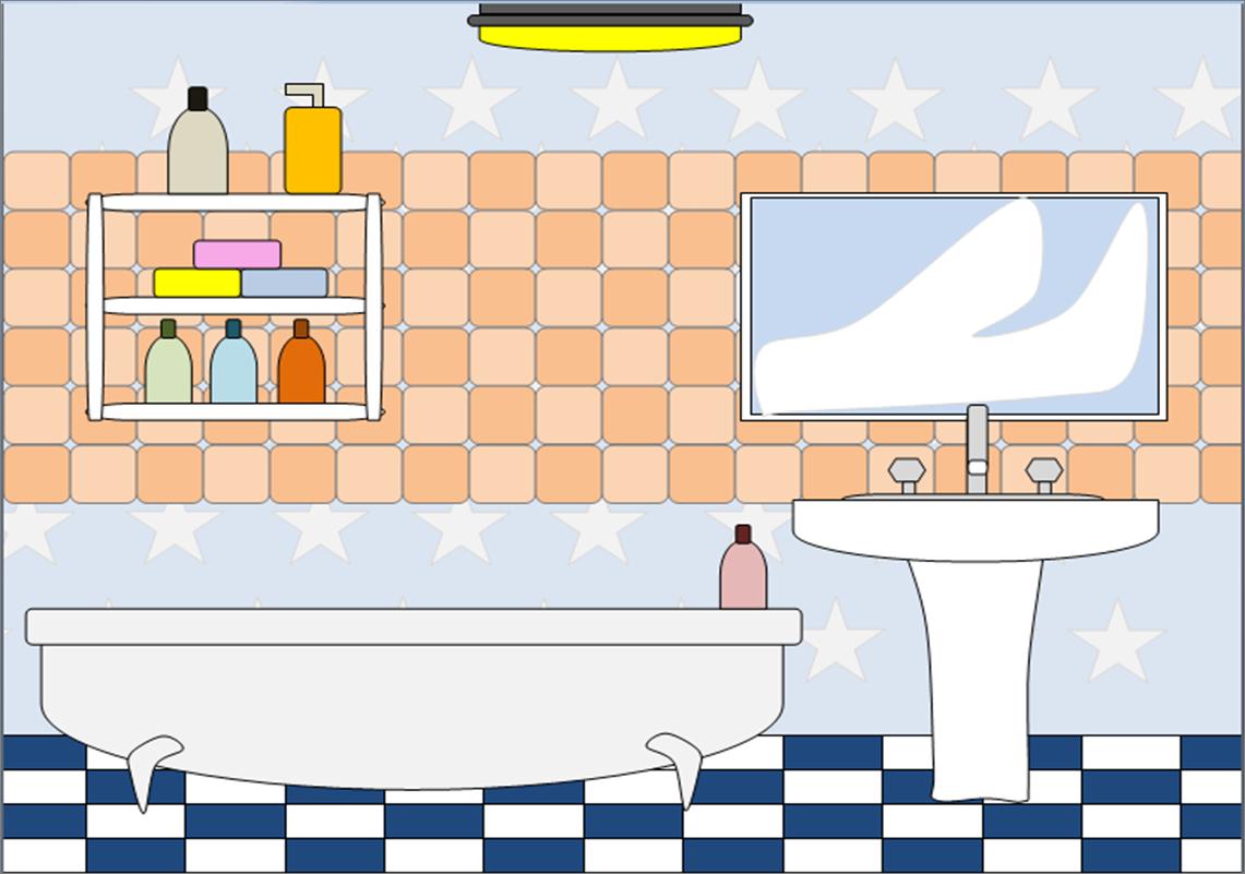 Goedkope Badkamer Kasten ~ Sanitair laten installeren?>> Bel Installatiebedrijf Bart Dorreboom!